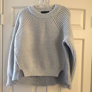 Rug and Bone NY sweater size L